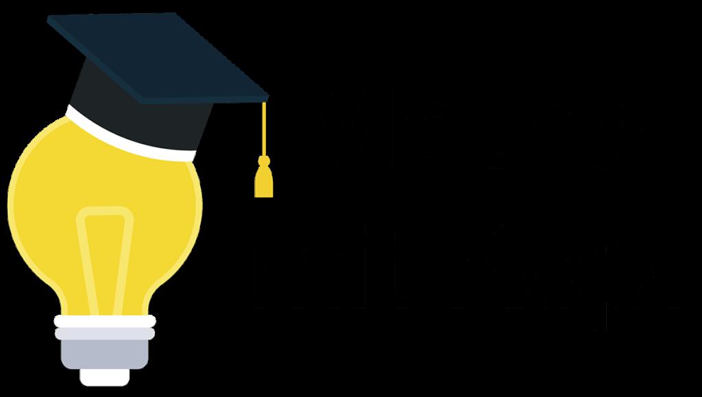 Mathe mit Kopf Logo